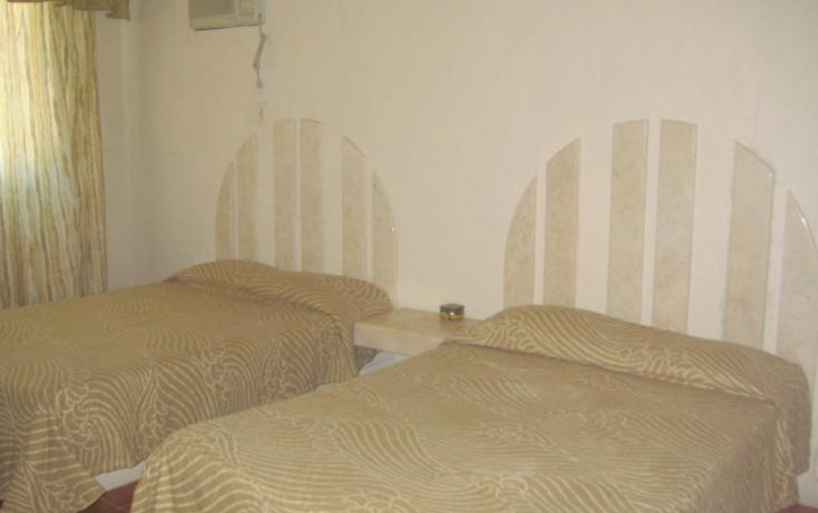 Foto de casa en renta en  , costa azul, acapulco de ju?rez, guerrero, 1357135 No. 28