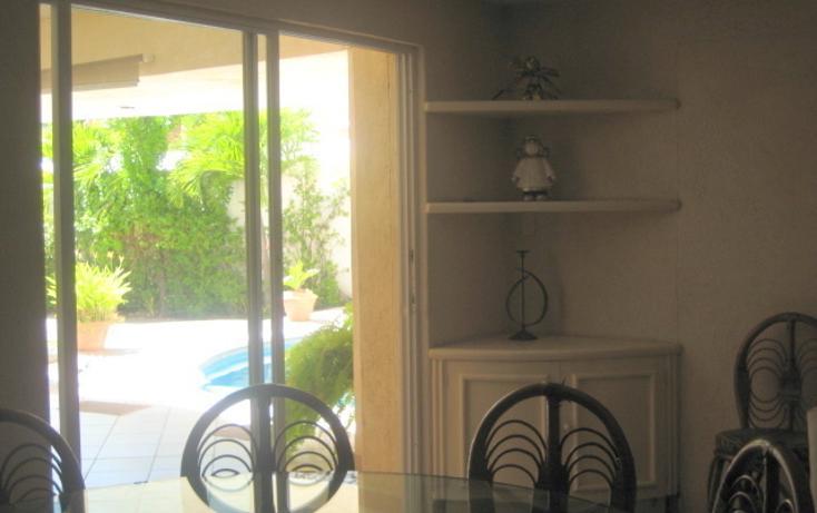 Foto de casa en renta en  , costa azul, acapulco de ju?rez, guerrero, 1357135 No. 36
