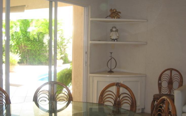 Foto de casa en renta en  , costa azul, acapulco de ju?rez, guerrero, 1357135 No. 37