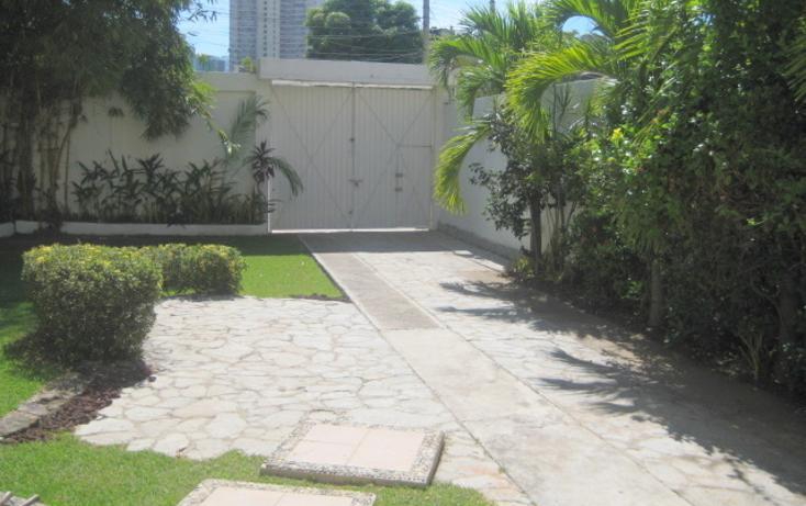 Foto de casa en renta en  , costa azul, acapulco de ju?rez, guerrero, 1357137 No. 06