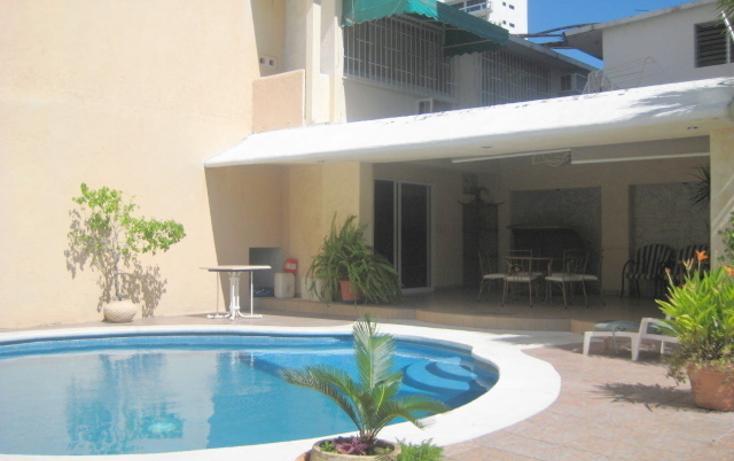 Foto de casa en renta en  , costa azul, acapulco de ju?rez, guerrero, 1357137 No. 09