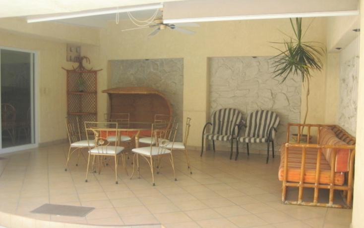 Foto de casa en renta en  , costa azul, acapulco de ju?rez, guerrero, 1357137 No. 10