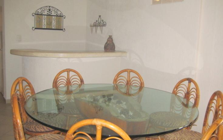 Foto de casa en renta en  , costa azul, acapulco de ju?rez, guerrero, 1357137 No. 11