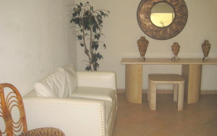 Foto de casa en renta en  , costa azul, acapulco de ju?rez, guerrero, 1357137 No. 12