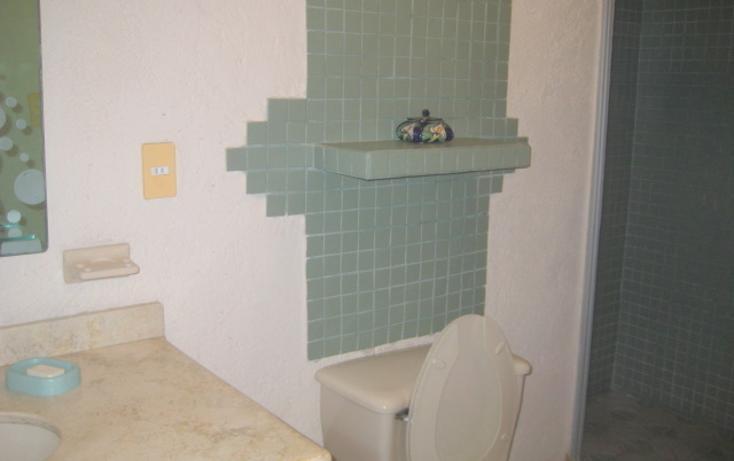 Foto de casa en renta en  , costa azul, acapulco de ju?rez, guerrero, 1357137 No. 21
