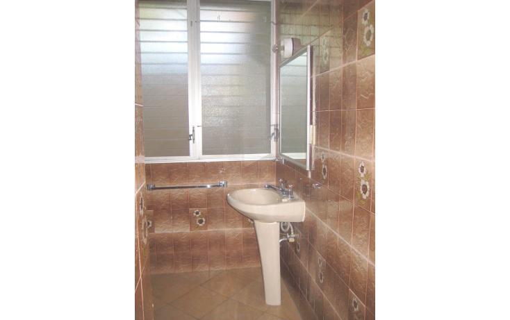 Foto de casa en renta en  , costa azul, acapulco de ju?rez, guerrero, 1357137 No. 26