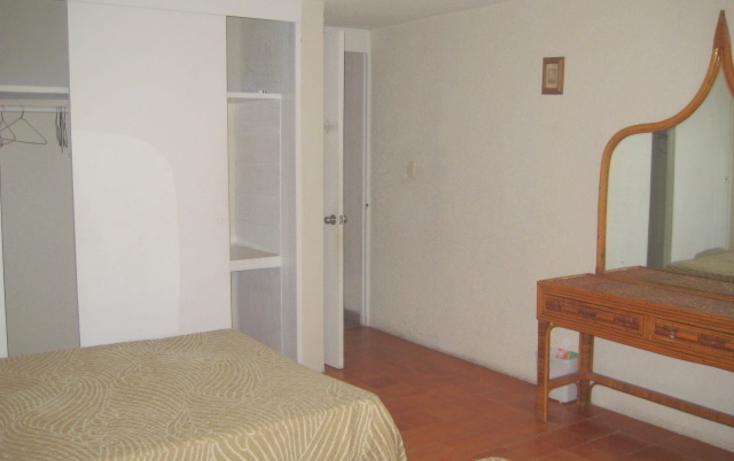 Foto de casa en renta en  , costa azul, acapulco de ju?rez, guerrero, 1357137 No. 29