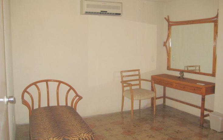 Foto de casa en renta en  , costa azul, acapulco de ju?rez, guerrero, 1357137 No. 30