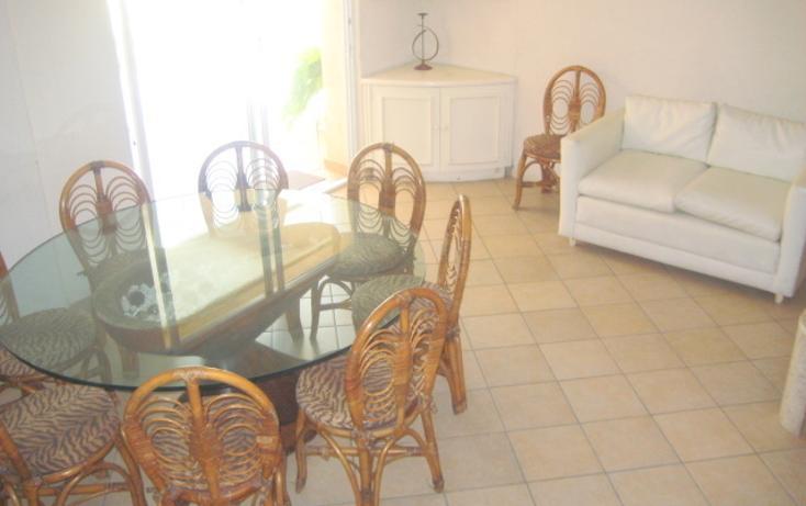 Foto de casa en renta en  , costa azul, acapulco de ju?rez, guerrero, 1357137 No. 34