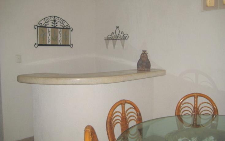 Foto de casa en renta en  , costa azul, acapulco de ju?rez, guerrero, 1357137 No. 35