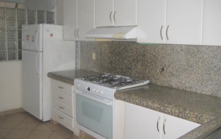 Foto de casa en renta en  , costa azul, acapulco de ju?rez, guerrero, 1357137 No. 40