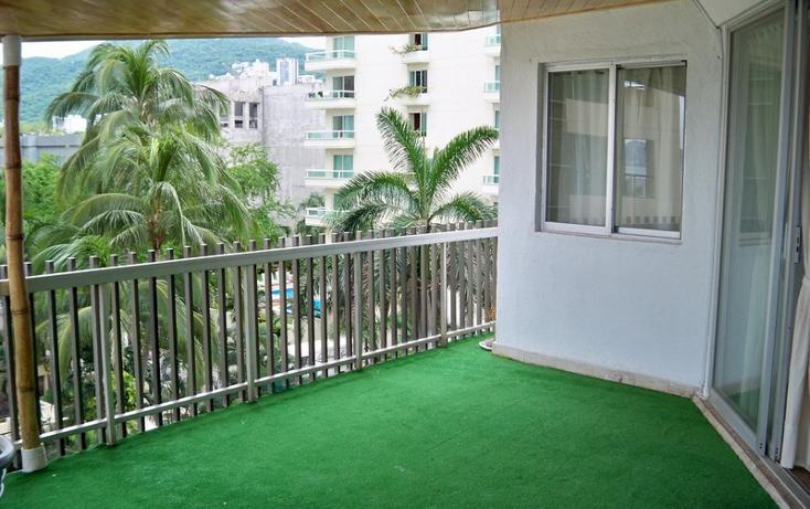 Foto de departamento en venta en  , costa azul, acapulco de ju?rez, guerrero, 1357153 No. 03