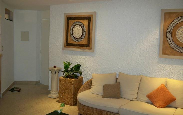 Foto de departamento en venta en  , costa azul, acapulco de ju?rez, guerrero, 1357153 No. 08