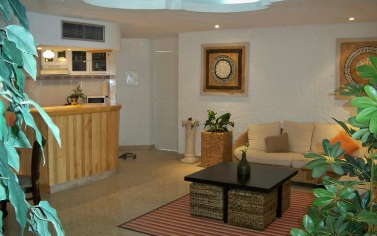 Foto de departamento en venta en  , costa azul, acapulco de ju?rez, guerrero, 1357153 No. 09