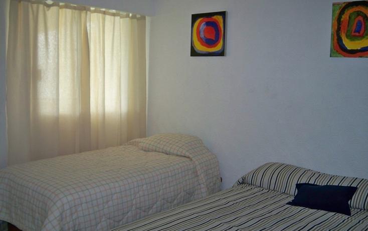 Foto de departamento en venta en  , costa azul, acapulco de ju?rez, guerrero, 1357153 No. 13