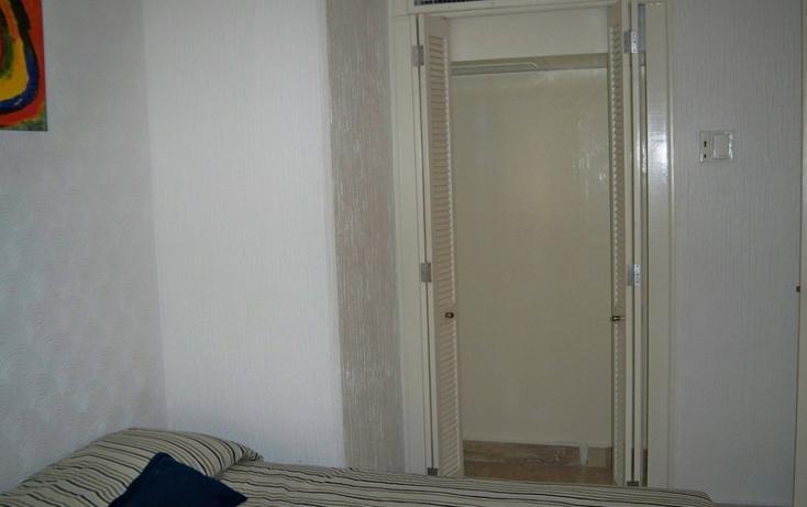 Foto de departamento en venta en  , costa azul, acapulco de ju?rez, guerrero, 1357153 No. 14