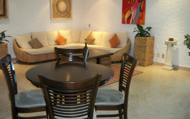 Foto de departamento en venta en  , costa azul, acapulco de ju?rez, guerrero, 1357153 No. 17