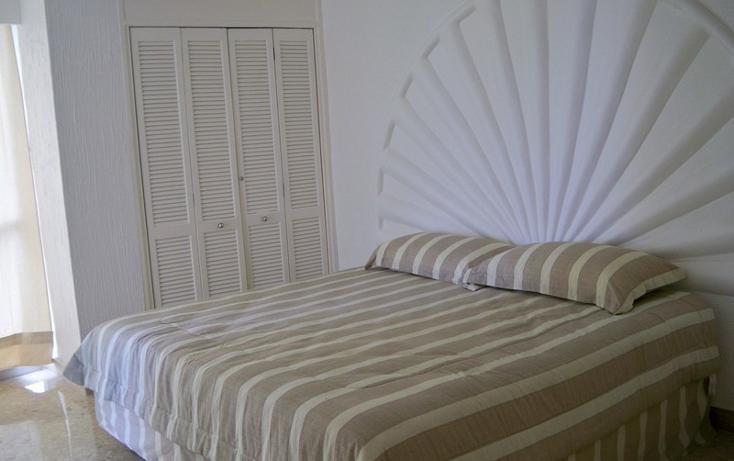 Foto de departamento en venta en  , costa azul, acapulco de ju?rez, guerrero, 1357153 No. 18