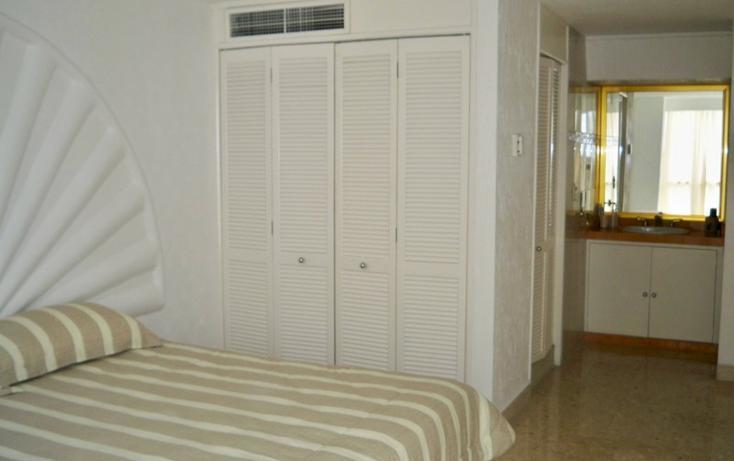 Foto de departamento en venta en  , costa azul, acapulco de ju?rez, guerrero, 1357153 No. 19