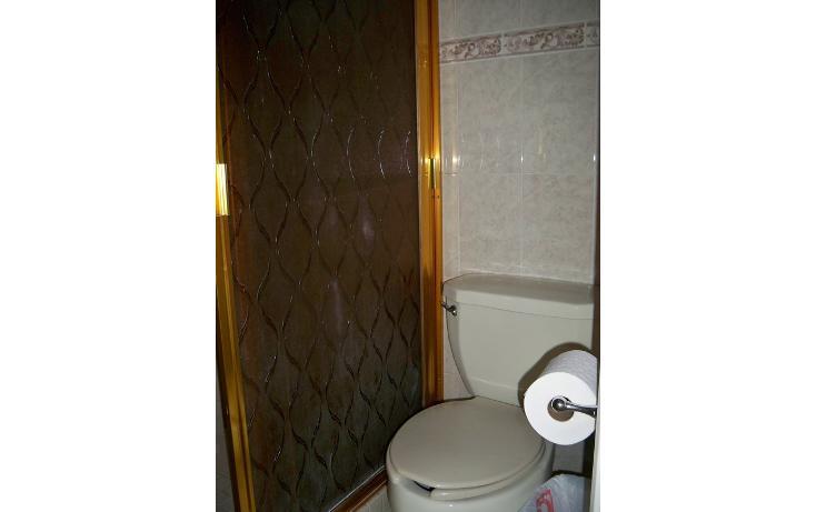 Foto de departamento en venta en  , costa azul, acapulco de ju?rez, guerrero, 1357153 No. 20