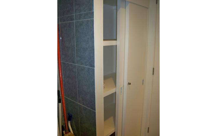 Foto de departamento en venta en  , costa azul, acapulco de ju?rez, guerrero, 1357153 No. 23
