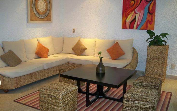 Foto de departamento en venta en  , costa azul, acapulco de ju?rez, guerrero, 1357153 No. 27