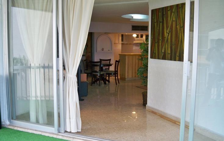 Foto de departamento en venta en  , costa azul, acapulco de ju?rez, guerrero, 1357153 No. 29