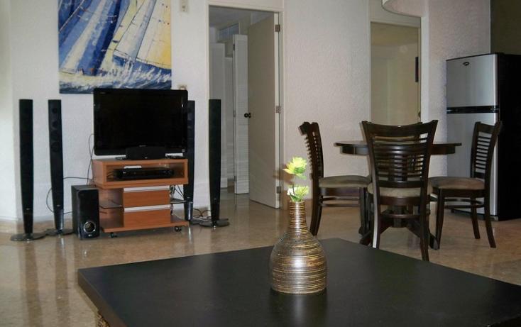 Foto de departamento en venta en  , costa azul, acapulco de ju?rez, guerrero, 1357153 No. 31