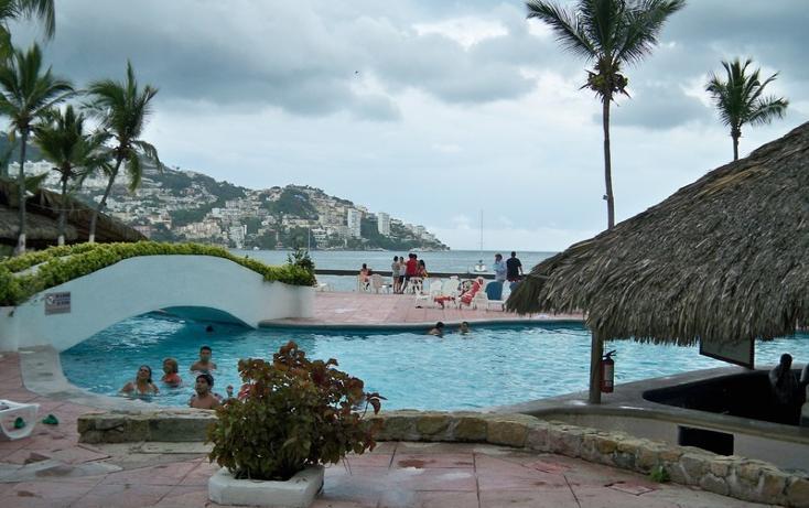 Foto de departamento en venta en  , costa azul, acapulco de ju?rez, guerrero, 1357153 No. 33