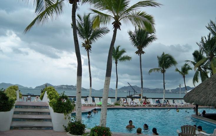 Foto de departamento en venta en  , costa azul, acapulco de ju?rez, guerrero, 1357153 No. 34