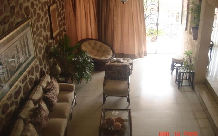 Foto de casa en renta en  , costa azul, acapulco de juárez, guerrero, 1357191 No. 02