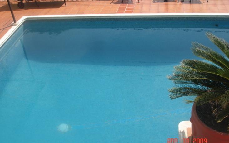 Foto de casa en renta en  , costa azul, acapulco de juárez, guerrero, 1357191 No. 15