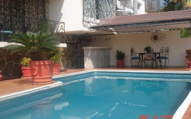 Foto de casa en renta en  , costa azul, acapulco de juárez, guerrero, 1357191 No. 17