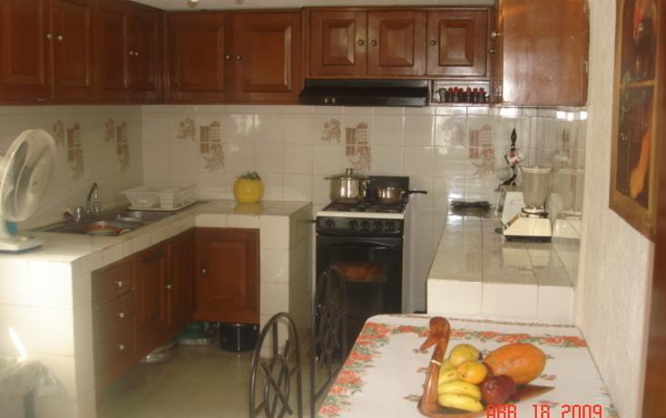 Foto de casa en renta en  , costa azul, acapulco de juárez, guerrero, 1357191 No. 20