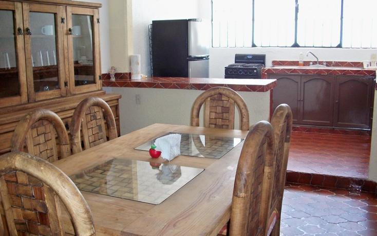 Foto de casa en renta en  , costa azul, acapulco de juárez, guerrero, 1357227 No. 03