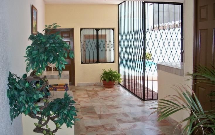 Foto de casa en renta en  , costa azul, acapulco de juárez, guerrero, 1357227 No. 04