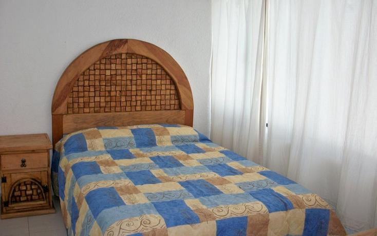 Foto de casa en renta en  , costa azul, acapulco de juárez, guerrero, 1357227 No. 06