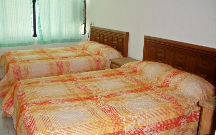 Foto de casa en renta en  , costa azul, acapulco de juárez, guerrero, 1357227 No. 13