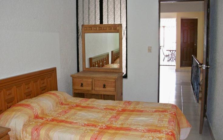 Foto de casa en renta en  , costa azul, acapulco de juárez, guerrero, 1357227 No. 14
