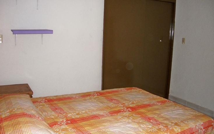 Foto de casa en renta en  , costa azul, acapulco de juárez, guerrero, 1357227 No. 16