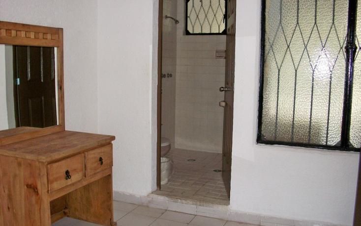 Foto de casa en renta en  , costa azul, acapulco de juárez, guerrero, 1357227 No. 17
