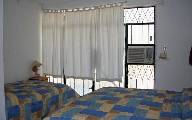 Foto de casa en renta en, costa azul, acapulco de juárez, guerrero, 1357227 no 19