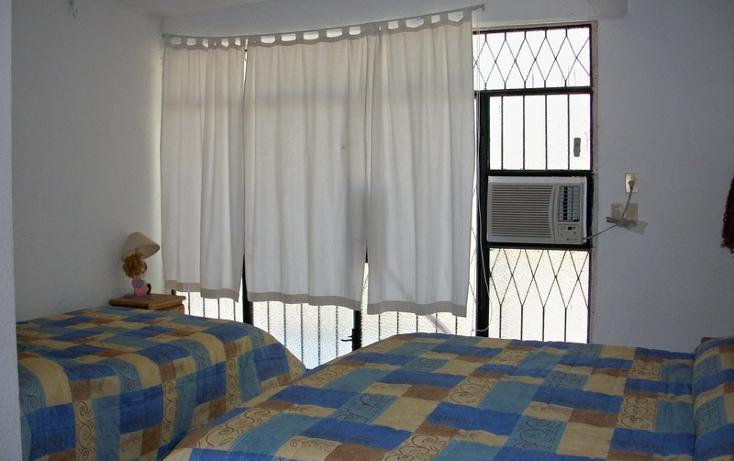 Foto de casa en renta en  , costa azul, acapulco de juárez, guerrero, 1357227 No. 19