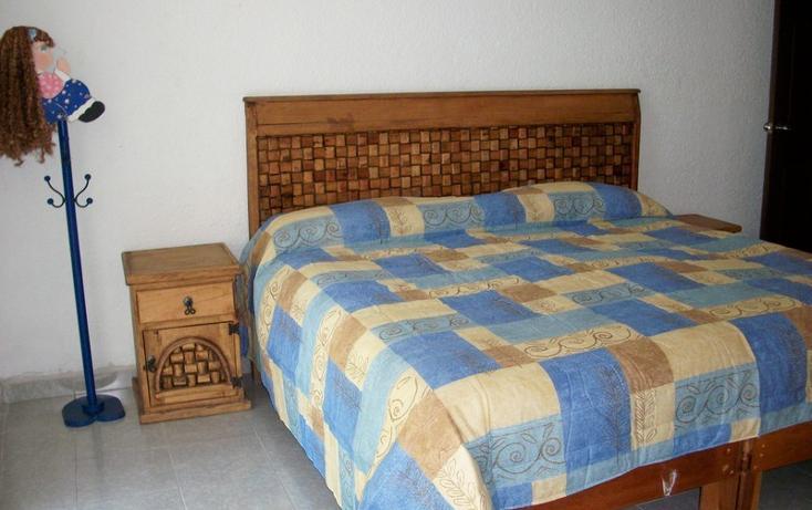Foto de casa en renta en  , costa azul, acapulco de juárez, guerrero, 1357227 No. 20