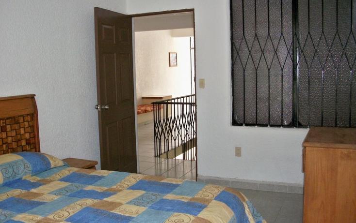 Foto de casa en renta en  , costa azul, acapulco de juárez, guerrero, 1357227 No. 21