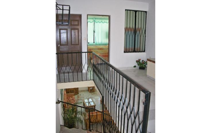 Foto de casa en renta en  , costa azul, acapulco de juárez, guerrero, 1357227 No. 23