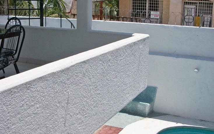 Foto de casa en renta en, costa azul, acapulco de juárez, guerrero, 1357227 no 28