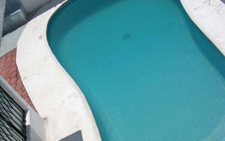 Foto de casa en renta en, costa azul, acapulco de juárez, guerrero, 1357227 no 29