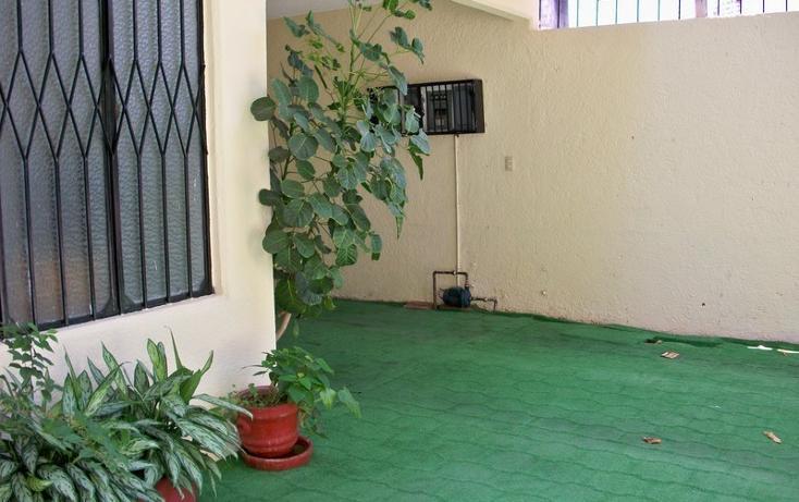 Foto de casa en renta en  , costa azul, acapulco de juárez, guerrero, 1357227 No. 30