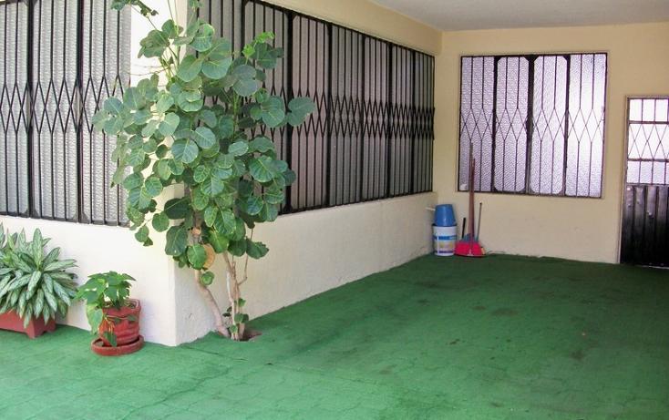 Foto de casa en renta en  , costa azul, acapulco de juárez, guerrero, 1357227 No. 31
